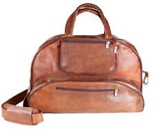 Bolsos de hombre bolsa de viaje bolsa de deporte  9981eb26d9688