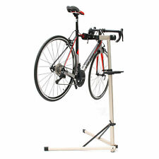 VENZO Alloy Bicycle Workstand Bike Repair Stand