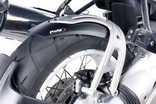 PUIG PARAFANGO POSTERIORE BMW R1150 GS/ADVENTURE 2003 NERO OPACO