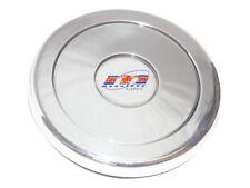 Kit de coche Mini Centro De Cromo Coche Clásico Cuerno Empuje por Mountney Horn