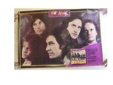 The Kinks Poster State Of Confusion Old