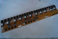 "INVERTER BOARDS RUNTKA325WJZZ RUNTKA326WJZZ FOR 46"" SHARP LC-46X20E LCD TV"