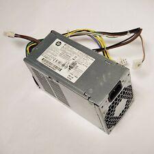 HP PS-4241-1HA 240W Desktop Power Supply 702307-001 / 702455-001