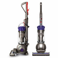 Dyson Ball Multi Floor Upright Vacuum | Purple | New