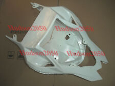 Unpainted Rear Tail  Fairing For BMW S1000RR 2009-2014 S 1000RR 09 10 11 12 13