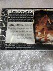 Lost Revelations Inkworks 2006 Complete Sealed Set 1-90