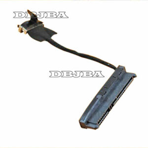 for HPPavillion G6-2000 G4-2000G7-2000 DD0R33HD010 Hard Drive Connector Cable