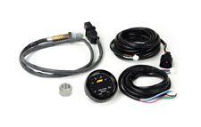 AEM UEGO X-Series Wideband Controller and Sensor - Universal | 30-0300