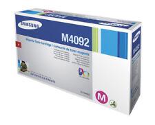 Toner originale SAMSUNG Magenta CLT-M4092S/ELS per CLP-310/315/CLX-3170/3175