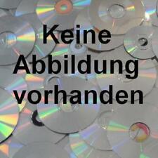 Deutsche Chansons und Balladen Hildegard Knef, Daliah Lavi, Ute Freudenbe.. [CD]