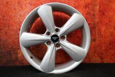"""Ford Mustang 2011 2012 2013 2014 18"""" OEM Rim Wheel  3907 DR331007CA 92590474"""
