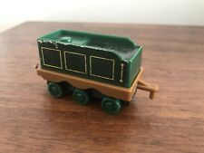 Plastic Toy Train Carriage