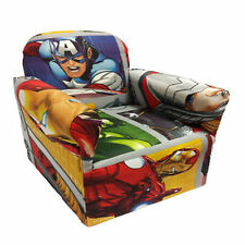 Children's Armchairs for Boys