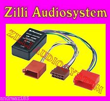 Phonocar 4/190 + adattatore antenna 8/533 x audi A3 2006 New