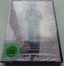Bela B - Official Bootleg DVD - Columbiahalle, Berlin, 09.12.2009 *NEU* ärzte