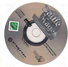 Battle Mages Sign of Darkness (Strategie-Rollenspiel-Mix im style Spellforce )PC
