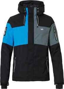 Rehall Drift Snowboard Jacket Mens
