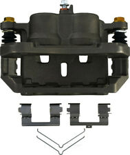 Disc Brake Caliper-OEF3 Front Right Autopart Intl Reman fits 09-15 Honda Pilot