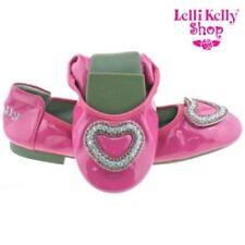 d3732cf59fe24 Pink Girls' Lelli Kelly for sale | eBay