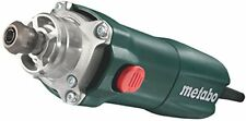 Metabo Meuleuse droite GE 710 Compact W 600615000