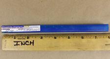 "Mitsubishi MWS0560X20DB VP15TF Coolant Carbide Drill Bit 5.6mm .2205"" EDP 431610"