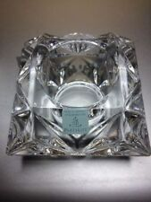 PartyLite Crystal Candle Holders & Accessories