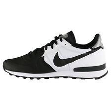 Nike Internacionalista PRM SE 882018-002 Zapatillas Zapatos Informales de correr