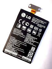 Original LG Google Nexus 4 E960 Akku Accu Batterie Battery BL-T5