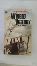 Winged Victory Kindle Edition by V M Yeates (Author) 1972