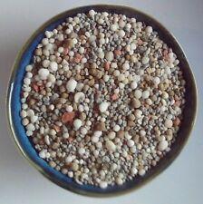 19-10-5 Fertilizer - Fertilome Pecan, Fruit, Citrus Tree Granular (1 Pound)