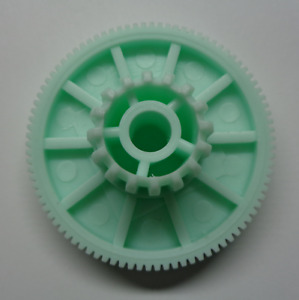 2006 - 2010 HUMMER H3 HIGH QUALITY SUNROOF REPLACEMENT MOTOR GEAR FREE SHIPPING!
