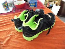 Men's Athletic Works Running Shoes Size 9