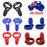 Silicone Protective Sleeve Cover for Oculus Quest/Rift S VR Touch Controller #AU
