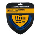 Jagwire Road Pro - Brake Cable Set