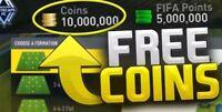 FIFA 19 Ultimate Team PS4 XBOX Elite Custom Tactics & Coin Making Tips