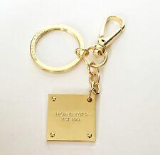 Michael Kors Schlüsselanhänger Taschenanhänger Accessoire Tasche Geschenk MK NEU