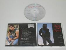 BILLY RAY CYRUS / It a gagné 't Be The Last (Mercure 514 758-2) CD Album