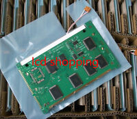 New original LMG7420PLFC-X HITACHI LCD PANEL with 90 days warranty