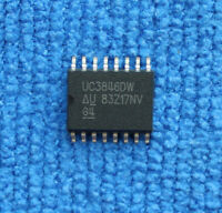 MS10232NL SMD INTEGRATED CIRCUIT SOP-16 /'/'UK COMPANY SINCE1983 NIKKO/'/'