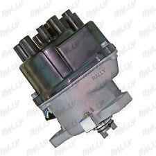 1265 IGNITION DISTRIBUTOR TD42U D8024 HONDA CIVIC DEL SOL FIT VX MODEL