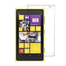 5X Ultra Clear Anti-Scratch Screen Protector Film Fit For Nokia Lumia 1020 N1020