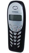 CORNETTA Portatile Telefono Cordless Gigaset A140 A145 A14 A240 A24 AS140 senza