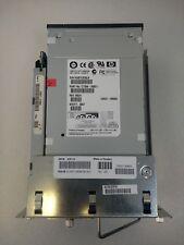 Backup LTO1 Tape Drive HP C7369-20821 Dell 02R713 C9521-89002 c9521-67903