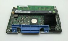 Dell FY387 PERC5i SAS PCIe RAID Controller Card w/ 256MB UCP-51