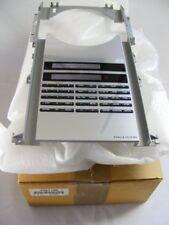 BANG & OLUFSEN B&O BEOSOUND 2500 (POSS 4000?) 345119 FRONT PANEL CONTROL PANEL