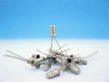 10x Vintage GT1323 / ГТ1323 NOS Germanium Ge PNP Transistors / SFT323 AC128