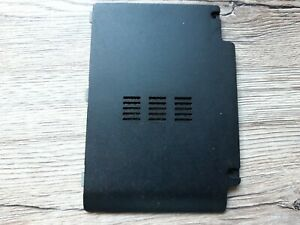 RM T12ER T12AR  Hard Drive Cover 🎈 P/N 13GNQ7FAM030-1 🎈  Free 1st Class Post