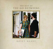 Go Betweens - Quiet Heart: Best of the Go Betweens [New CD] Australia - Import