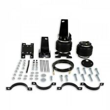 2000-04 FORD EXCURSION 2WD AIR LIFTS LOADLIFTER 5000 ULTIMATE HELPER SPRING KIT
