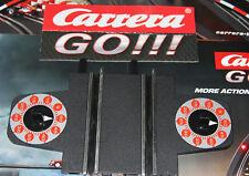 SALE  %%% Carrera GO!!! 88107 Rundenzähler NEU TOP
